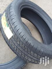 Tyre Size 235/55r18 Westlake Tyres | Vehicle Parts & Accessories for sale in Nairobi, Nairobi Central