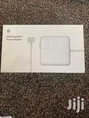 Charger Magsafe Power Adapter For Apple Mac Macbook Pro Macbook | Computer Accessories  for sale in Nairobi, Nairobi Central