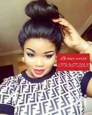 18 Inches Full Lace Wig. Comes In Different Inches | Hair Beauty for sale in Nairobi, Nairobi Central