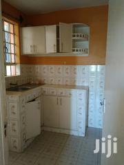 Lolwe 2 BRS 14000 | Houses & Apartments For Rent for sale in Kisumu, Market Milimani