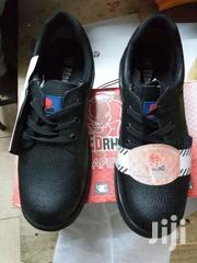Red Rhino Work Safety Shoe | Shoes for sale in Nairobi, Nairobi Central