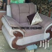Sofasets | Furniture for sale in Kisumu, Kondele