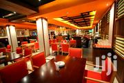 Restaurants and Bar Lounge | Furniture for sale in Nairobi, Ngara