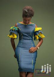 African Dresses | Clothing for sale in Nairobi, Eastleigh North