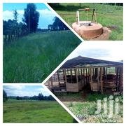 10 Acres Nyandarua: Dundori: Gichaka | Land & Plots For Sale for sale in Nyandarua, Mirangine