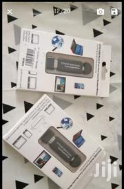 USB Type - C Portable Card Reader | Computer Accessories  for sale in Mombasa, Majengo