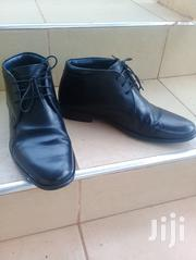 Official Leather Shoes (Boots) | Shoes for sale in Kiambu, Kinoo