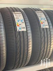 225/55/16 Bridgestone Tyre's Is Made In Japan   Vehicle Parts & Accessories for sale in Nairobi, Nairobi Central