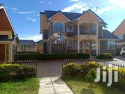 4 Bedroom For Rent | Houses & Apartments For Rent for sale in Nairobi, Nairobi Central