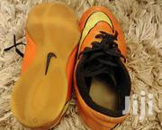Nike Soccer Boots | Shoes for sale in Nairobi, Mountain View