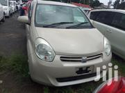 Toyota Passo 2012 Gray | Cars for sale in Mombasa, Shimanzi/Ganjoni