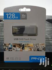 PNY Turbo 128GB USB 3.0 Flash Drive | Computer Accessories  for sale in Nairobi, Nairobi Central