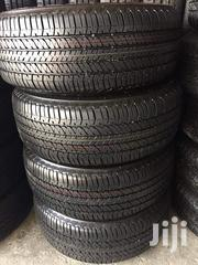 285/60/18 Bridgestone Tyre's Is Made In Japan   Vehicle Parts & Accessories for sale in Nairobi, Nairobi Central