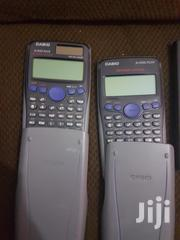 Calculator For Sale | Stationery for sale in Nairobi, Zimmerman