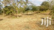 Land On Sell | Land & Plots For Sale for sale in Machakos, Machakos Central