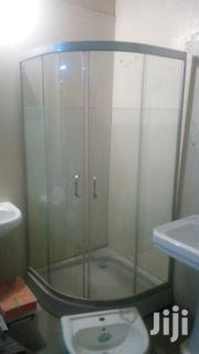 Shower Cubicle | Plumbing & Water Supply for sale in Nairobi, Nairobi Central