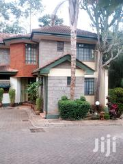 Esco Realtor Four Bedroom Townhouse in Lavington to Let. | Houses & Apartments For Rent for sale in Nairobi, Kileleshwa