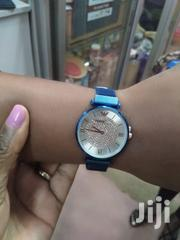 Affordable Watches | Watches for sale in Kiambu, Juja