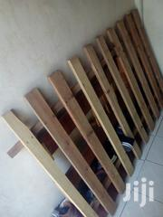 Three by Six Bed | Furniture for sale in Kisumu, Kondele
