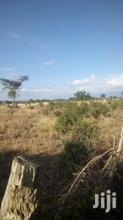 18 Acres Piece of Land Located in Kibwezi Makueni County | Land & Plots For Sale for sale in Makueni, Kikumbulyu North