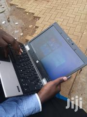 Mini Hp Laptop 500gb Hdd 4gb Ram | Laptops & Computers for sale in Uasin Gishu, Kapsoya