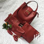 Women's Hand Bags | Bags for sale in Nairobi, Nairobi Central