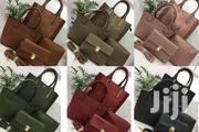 Women's Handbags | Bags for sale in Nairobi, Nairobi Central