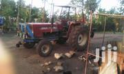 New Holland Fiat 80-66 | Farm Machinery & Equipment for sale in Kakamega, Sheywe