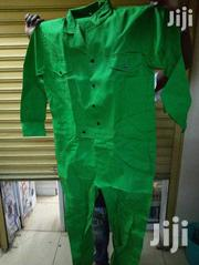 Green Overall | Clothing for sale in Nairobi, Nairobi Central