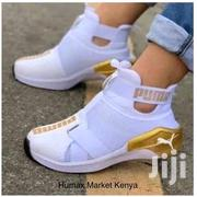 Women's Sneakers   Shoes for sale in Nairobi, Nairobi Central