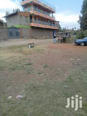Kahawa Wendani 0.183 Acre Piece of Land for Sale | Land & Plots For Sale for sale in Kiambu, Witeithie