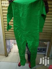 Green Overall S | Clothing for sale in Nairobi, Nairobi Central