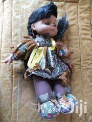 Pocahonta Play Doll For Girls   Toys for sale in Homa Bay, Mfangano Island