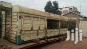 Lorry Covered Body | Vehicle Parts & Accessories for sale in Nairobi, Kahawa West