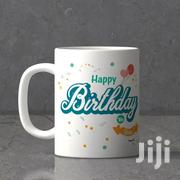 Customized Gift Mugs | Manufacturing Services for sale in Nairobi, Kasarani