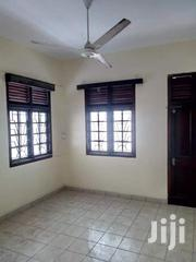 Vacant 3bedrooms Ensuite Available to Let in Ganjoni Mombasa | Houses & Apartments For Rent for sale in Mombasa, Bamburi