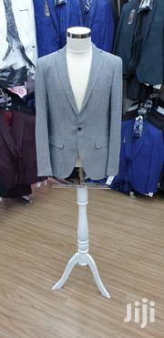 Slim Fit Blazers | Clothing for sale in Nairobi, Nairobi Central