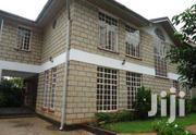 Karen, Kerarapon Drive, 5th Drive Four Bedroom House On 1/8 Acre   Houses & Apartments For Sale for sale in Nairobi, Karen