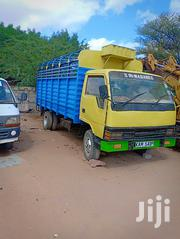 Canter 4d31 For Sale | Trucks & Trailers for sale in Garissa, Abakaile