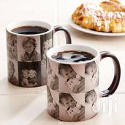 Customized Magic Gift Mugs | Other Services for sale in Nairobi, Kasarani