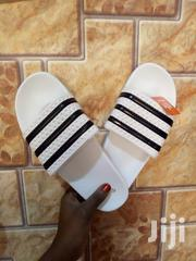 Champions Slippers | Shoes for sale in Nairobi, Nairobi Central