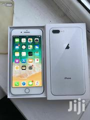 New Apple iPhone 8 Plus 64 GB Gold | Mobile Phones for sale in Mandera, Township
