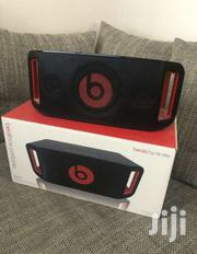 Beats By Dr Dre Beatbox Portable | Accessories for Mobile Phones & Tablets for sale in Nairobi, Harambee