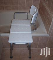 Shower Bench | Medical Equipment for sale in Nairobi, Nairobi Central