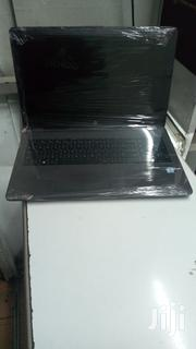 Clean As New HP 250 G6 500gn 4gb Ram 6th Gen | Laptops & Computers for sale in Nairobi, Nairobi Central
