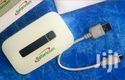 For Sale Huawei Mobile Wi-fi E5373 Safaricom 4G Wife Router 150 Mbps | Computer Accessories  for sale in Nairobi, Kileleshwa