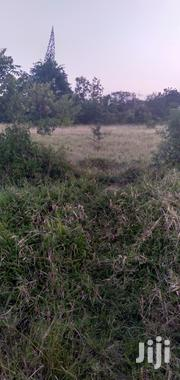7 Acres Of Land For Sale | Land & Plots for Rent for sale in Mombasa, Bamburi