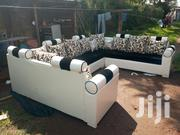 12 Seater Sofa | Furniture for sale in Uasin Gishu, Kimumu
