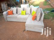L Sofa Seat | Furniture for sale in Uasin Gishu, Kimumu