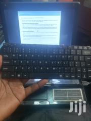 Laptop Keyboards | Musical Instruments for sale in Nairobi, Nairobi Central